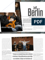 Interview Jeff Berlin Magazine .pdf