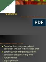 Gene Tika