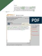 Modelo de Carta de Pedido a Proveedor.docx