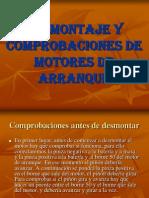 29 Trabajo Sobre Proceso de Montaje y Desmontaje de m 3778 Jaime Gonzalez Tascon 8153 36