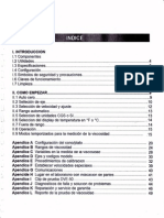 Manual de Lab Integral 1