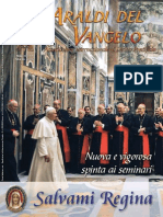 Salvami Regina 59_RAE75.pdf