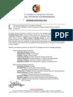 XU-CSG Memorandum 0011-1415