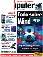 Computer Hoy (Windows 8).pdf