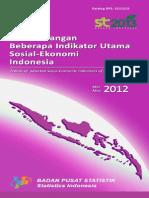 BPS_Booklet Mei 2012