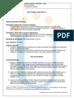 Trabajo Colaborativo 3 - Didactica