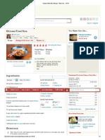 Chinese Fried Rice Recipe - Food.com - 38748