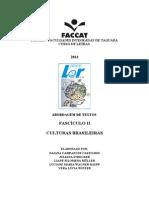 abordagem_completa_fasciculo2_2011.doc