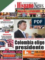 Edicion18-2014