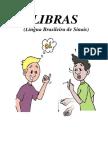 Curso de Libras - Graciele