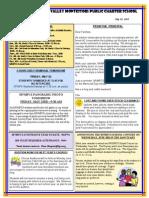 MVM-Newsletter-2014.05.22