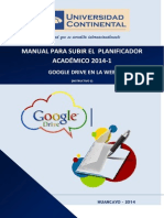 02 Manual Google Drive - 2