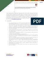 REGLAMENTO DE RESERVAS 2013.pdf