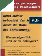 Horst Mahler betrachtet das Judentum durch die Brille des Christentums.pdf