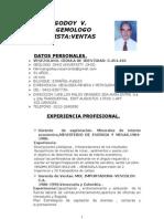 Geologo CV.hermAN Actualizado