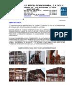 Curriculum CRMSA 2010 05_obra Mecanica