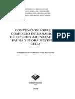guia_cites_2003.pdf