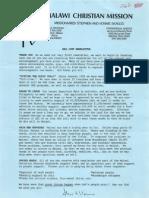 Skaggs-Steve-Vonnie-1989-Malawi.pdf