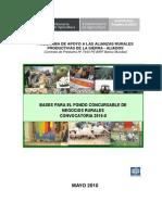 Bases de Negocios Rurales 2010 II[1]