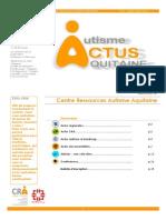 37 Aquitaine Autisme