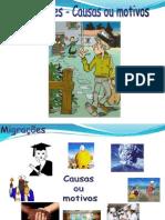 STC_Migrações2_Parte.pptx