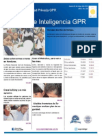 Publicación159