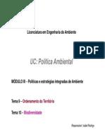 Pol Amb Mod III Temas 9 10 [Compatibility Mode]