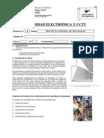 p.4 .Proyecto Sistema de Seguridad