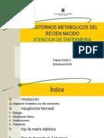 Hipoglicemia - Copia