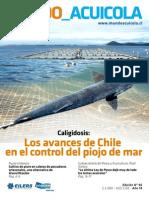 EDICION96 Avances en La Caligidosis Revista Mundo Acuicola