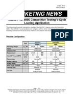 KMN2013025-WA500 vs 980K - V-Cycle - DRAFT - 05.21.2013_87934