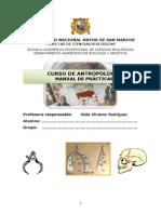 001 Manual Antropología 2014