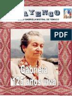 125 Gabriela