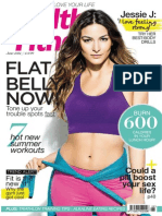 Health & Fitness June 2014 UK - FiLELiST
