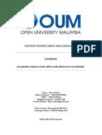university online