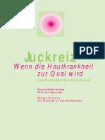 Juckreiz.pdf