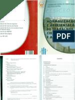 Normas Técnicas UFES.pdf