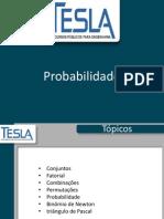 1396786031-Probabilidade_aula_06042014