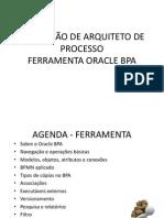 BPA_Capacitação TLB Arquiteto - Ferramenta_0 (2)
