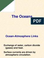 22 Oceans Desert