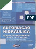 Automacao Hidraulica - Projeto, Dimensionamento e Analise de Circuitos - Eng. Arivelto Bustamente Fialho 2ª Ed-blog-conhecimentovaleouro.blogspot.com by@Viniciusf666