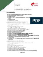 Propuesta Recaudos Valuaciones de Obras Admon de Contratos1