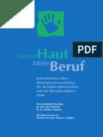 HautundBeruf.pdf