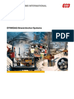 DSI USA DYWIDAG Strand Anchor Systems Us 02