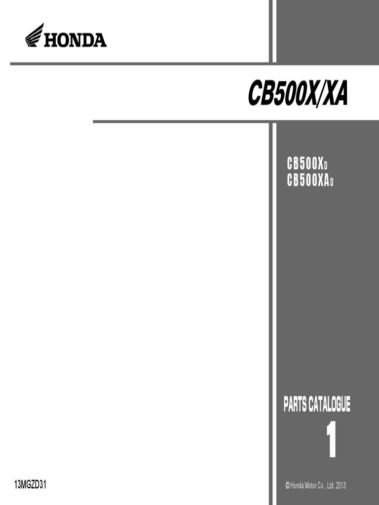 ABS 53140 Brake Caliper Repair Kit
