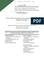 Lambda Legal Amicus Brief