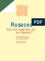 Rosacea.pdf
