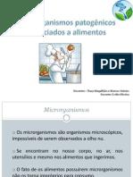 seminario microrganismos editado2