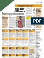 Gazzetta.dello.sport.15.11.2009