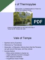 ThermopylaeSalamisPlatea